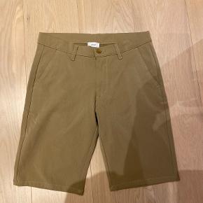 Grunt shorts