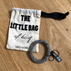 Neo Noir armbånd