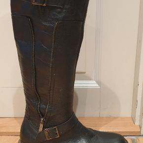 Pepe Jeans støvler
