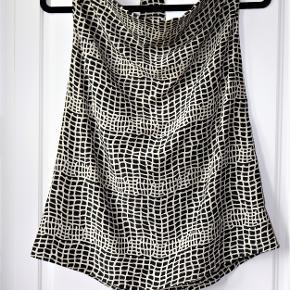 Wardrobe Cph top