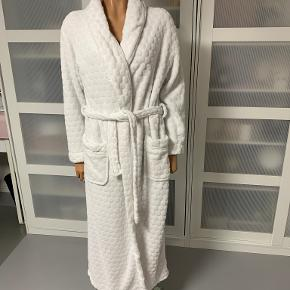 Jensen Women nattøj