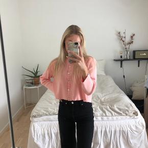 Itsmay cardigan