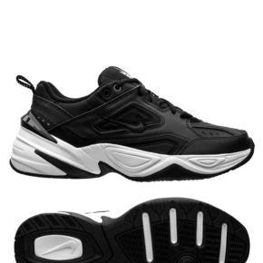Nike M2K tekno sælges da de ikke bliver brugt