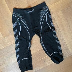 Hummel Sport shorts