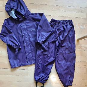 CeLaVi andet tøj til piger