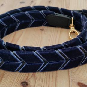 Becksöndergaard anden accessory