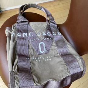 Marc Jacobs skuldertaske