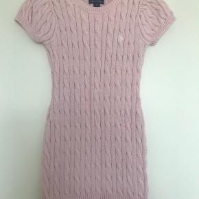 Super fin kjole str 7 år