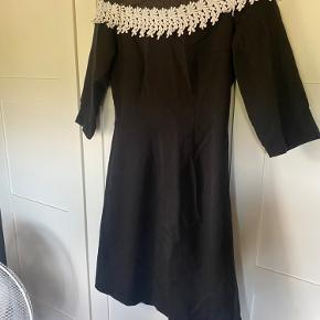 Lucid21 kjole
