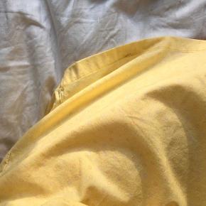 Vintage kjole   #30dayssellout