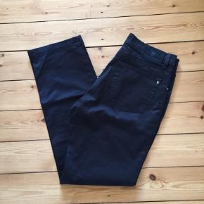 Pierre Cardin bukser & shorts