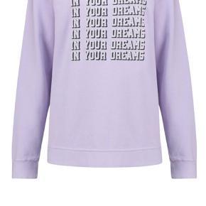 Ganni trøje  Er udgået Kan ikke købet i butikkerne mere Ingen huller eller tegn på slid