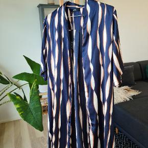 Drys kimono