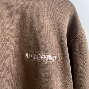 HAN Kjøbenhavn tøj