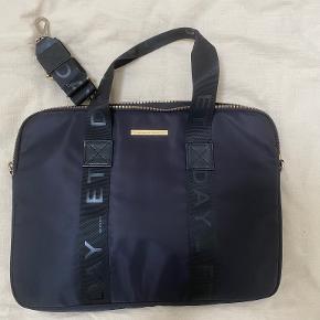 DAY ET anden taske