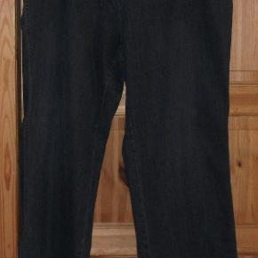 Cecilia Classic  bukser