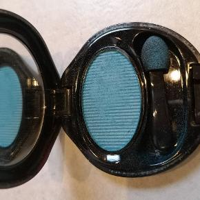 Smuk øjenskygge brugt få gange Forsendelse 37 kr med DAO