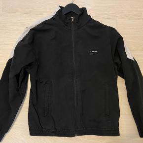 Zanerobe jakke