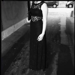 Super smuk galla kjole fra jp kjoler  Model Juno Som ny brugt 1 gang Str xs/s