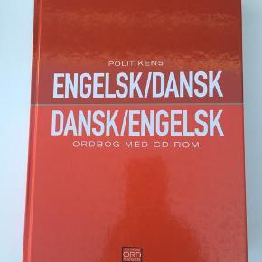Bøger frit valg 50 kr pr.stk