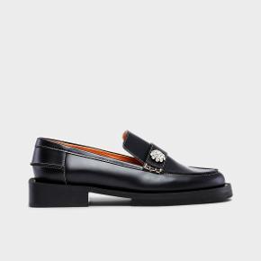 Ganni sko & støvler