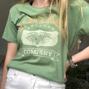 Super fed vintage t-shirt