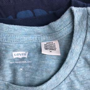 Levi's Til drenge