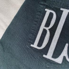 BLS Hafnia jeans