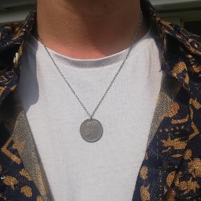 One Vintage smykke