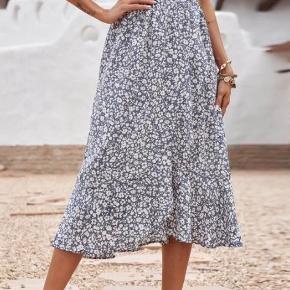 Shein nederdel