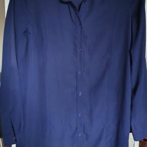 Seduce skjorte