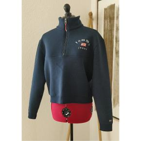 Tommy Jeans sweater