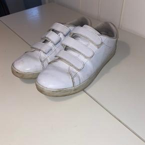 Nelly sneakers