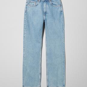 Weekday voyage jeans - str. 26/28 (W26 L28)