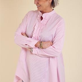 Marta du Chateau skjorte