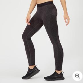 Helt nye træning bukser fra myprotein   Skal sælges inden for 10 dage!