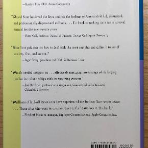 4 Spirituelle bøger   1. Spirituel Dynamik  2. Healing your wounds  3. Walking the Path  4. Ashtavakra Gita  Alle 4 bøger sælges samlet for kr. 375 eller enkeltvis for pris nedenfor.  Fra dyrefrit og ikke-ryger hjem.  Ad 1) Spirituel Dynamik - af Chris Griscom-. Paperback. Brugtpris i antikvariat kr. 130. Sælges for kr. 50. Ad 2) Healing your wounds - af David M. Noer. Ny og ulæst, indbundet bog med smudsomlæg. Nypris kr. 265. Sælges for kr. 120.Ad 3) Walking the Path - fra Art of Living af Fréderique Lebelley. Paperback. Ny og ulæst. Nypris kr. 140. Sælges for kr. 65. Ad 4) Ashtavakra Gita - fra Art of Living. Ny og ulæst, indbundet hardcopy. Nypris kr. 345. Sælges for.