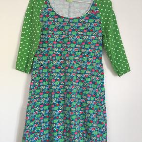 Dazzle Me kjole