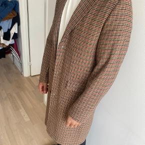 Libertine-Libertine frakke