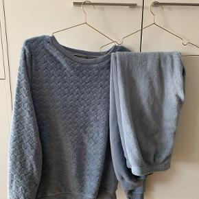 Love to lounge homewear