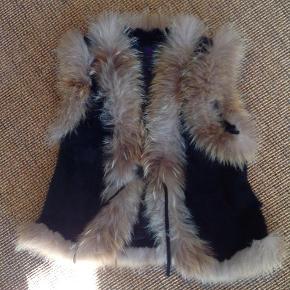Furla vest