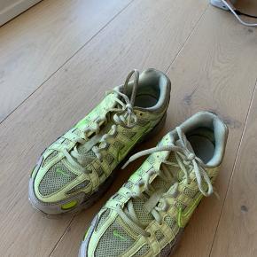 Nike p6000