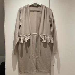 Sara Storm kimono