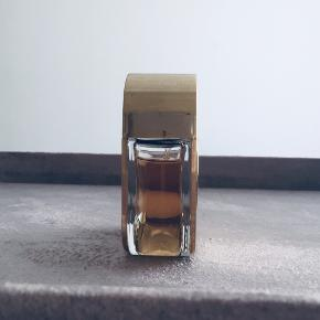 Gucci - Guilty.   50 ml.