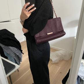 Ted Baker håndtaske