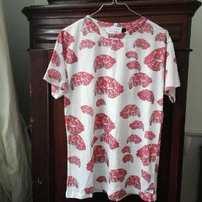 Jw Anderson t-shirt
