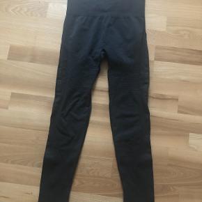 Bukser & tights