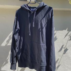 Fed hoodie fra Versus Versace!🌟  Np: 2499kr Mp: 1200kr