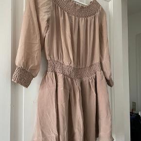 Anine Bing kjole