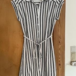 Express kjole